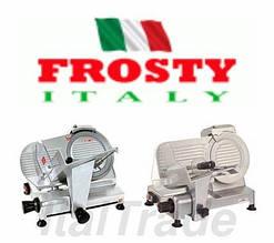 Слайсеры Frosty (Италия)