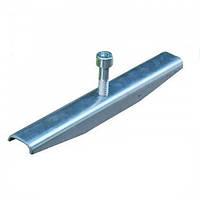 Крепеж ЛВ-10.12.3- к лотку водоотводному полимербетонному