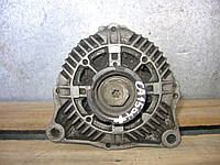 Генератор 2.0hdi, 2.2hdi б/у на Peugeot: Boxer, Expert, Partner, 206, 306, 307, 406, 607, 806, фото 1