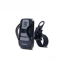 Держатель для смартфона Remax Holder RM-C08 (black-grey), фото 1