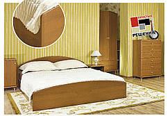 Модульная система Атлант тумбы-столы-кровати