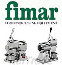 Терки измельчители Fimar (Италия)