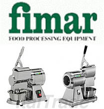 Терки измельчители Fimar(Италия)