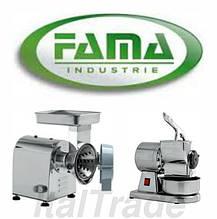 Сыротерки Fama (Италия)