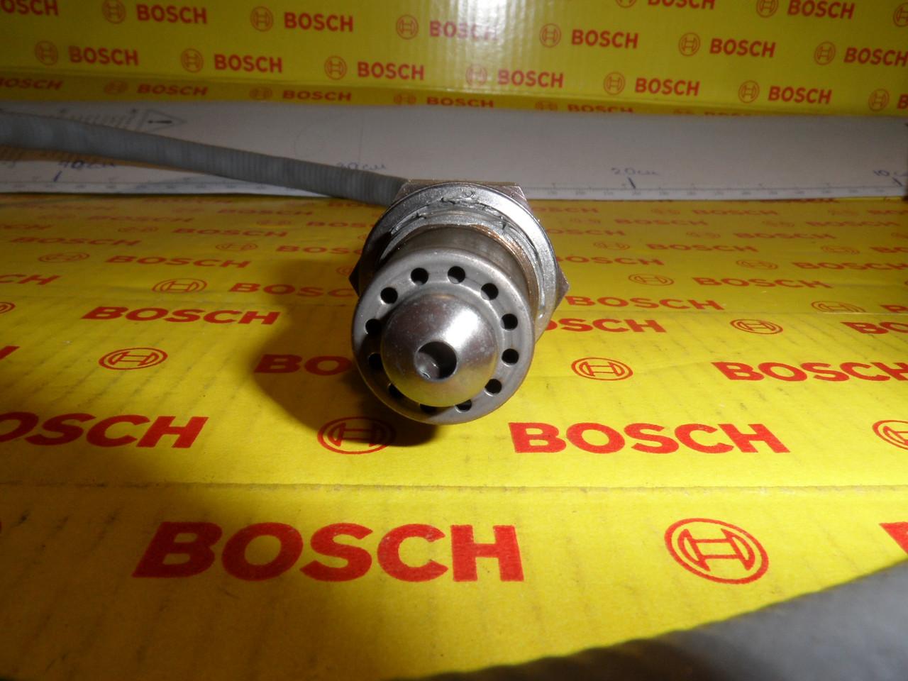 Лямбда-зонды Bosch, A0025401817, 0 258 007 161, 0258007161, оригинал MB