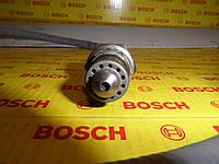 Лямбда-зонды Bosch, A0025401817, 0 258 007 161, 0258007161, оригинал MB, фото 1