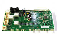 Электронный модуль для стиральных машин Indesit С00254297 EVO-2