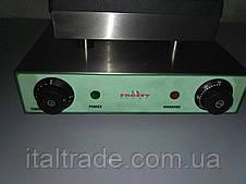 Вафельница бельгийская Frosty WS-15-2, фото 3