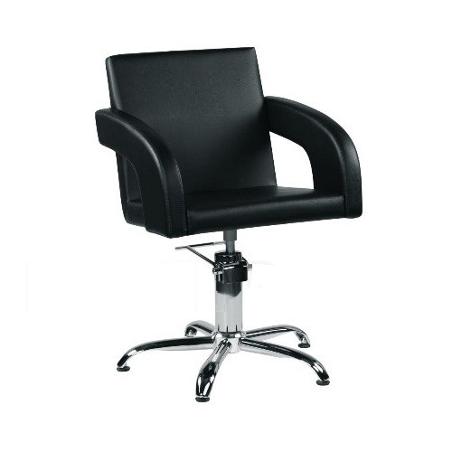 Кресло парикмахерское Tina
