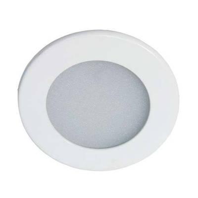 Светодиодный светильник Feron AL500 3W белый