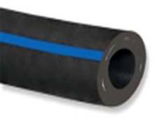 Рукава для газовой сварки и резки металлов ГОСТ 9356-75, класс III
