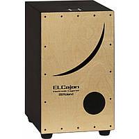 Гибридный кахон Roland EC-10 EL Cajon
