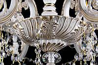 Классические люстры SV 30-3452-14, фото 1