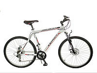 """Велосипед  горный Azimut Swift 26"""""""