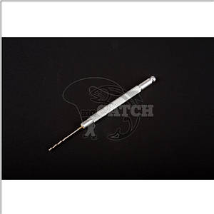 Сверло для бойлов EOS металическое