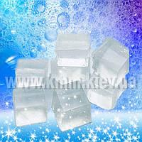 Основа для мыла Crystal SLS Free (прозрачная) Англия