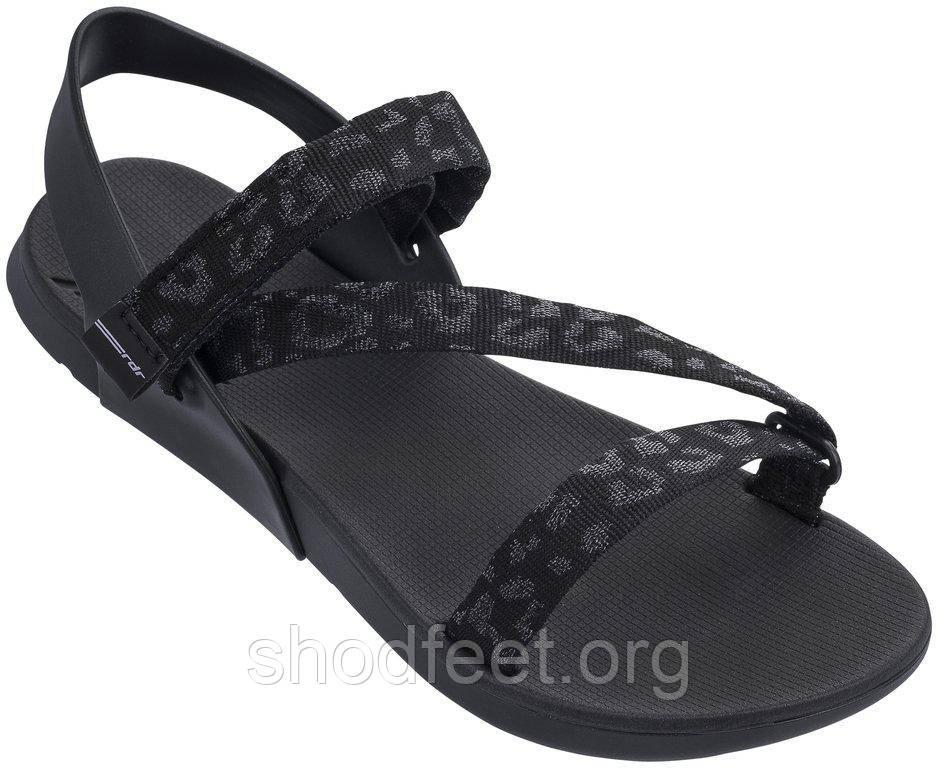 Женские сандалии Rider RX Sandal II Fem 82362-20766