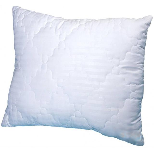 Подушки для сна