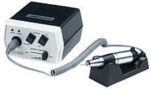 Фрезер для маникюра и педикюра electric drill jd 400