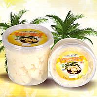 Пальмовое масло рафинированное (баттер)