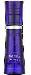 Milbon Plarmia Hairserum Oil М Незмивну масло для жорстких і неслухняного волосся
