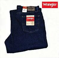 Джинсы мужские Wrangler(США)Authentics/W38xL34/Regular Fit/Оригинал из США, фото 1