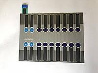 Кнопочная панель Saeco 500 NE