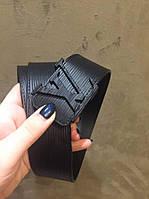 Мужской ремень Louis Vuitton, фото 1
