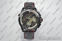 Часы Tag Heuer Grand Carrera Calibre 36