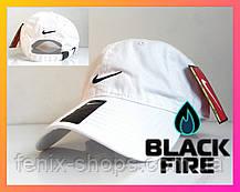 6d26ebf7 Кепка Nike бейсболка Найк черная, синяя, красная, белая, бежевая, темно-