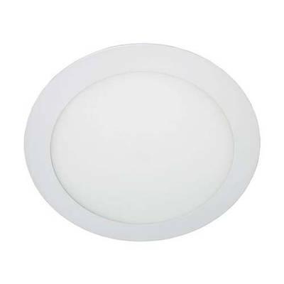 Светодиодный светильник Feron AL500 12W белый
