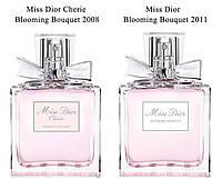 c016bbc7c18e Женская туалетная вода Christian Dior Miss Dior Blooming Bouquet (свежий и  нежный аромат)