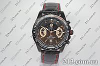 Часы TAG Heuer Grand Carrera Calibre 17 RS