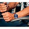 Мужские часы Carnival Movement Brown, фото 3