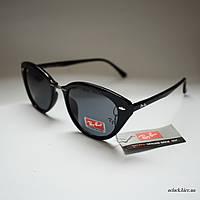 Женские очки Ray Ban Cat (Replica)