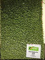 Теннисная трава Paddle Pro Edel Grass