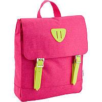 Рюкзак дошкільний K18-546XS-1