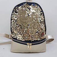 Рюкзак женский 30*23см, фото 1