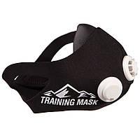 Тренировочная маска ELEVATION MASK размер M, S