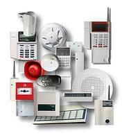 Проектирование и монтаж Пожарной сигнализации и систем оповещения.