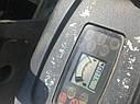 JCB 8030, фото 5