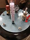 Автоклав бытовой на 24 банки стальной для консервирования домашний, фото 3