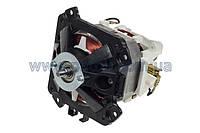 Двигатель для соковыжималки Zelmer 793354 (388.1000)