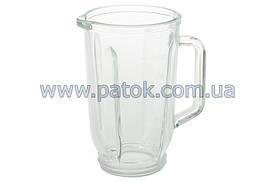 Чаша 1000ml для соковыжималки-блендера Panasonic AMX03B-R60