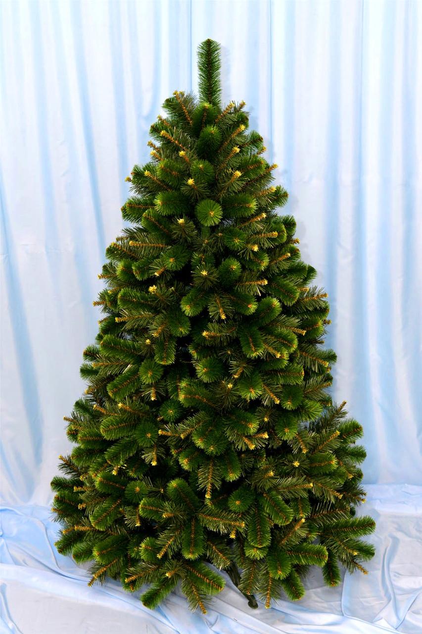 Искусственная елка Кармелита