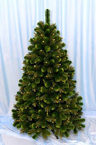 Искусственная елка Кармелита, фото 2