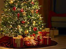 Искусственная елка Кармелита, фото 3