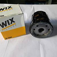 Фільтр масляний WIX Епіка 2.0 л. WL7086