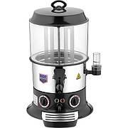 Аппарат для горячего шоколада CS1 Remta (Турция)