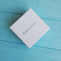 Коробка Yves Saint Laurent